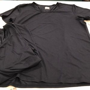 32 degrees base layer tops